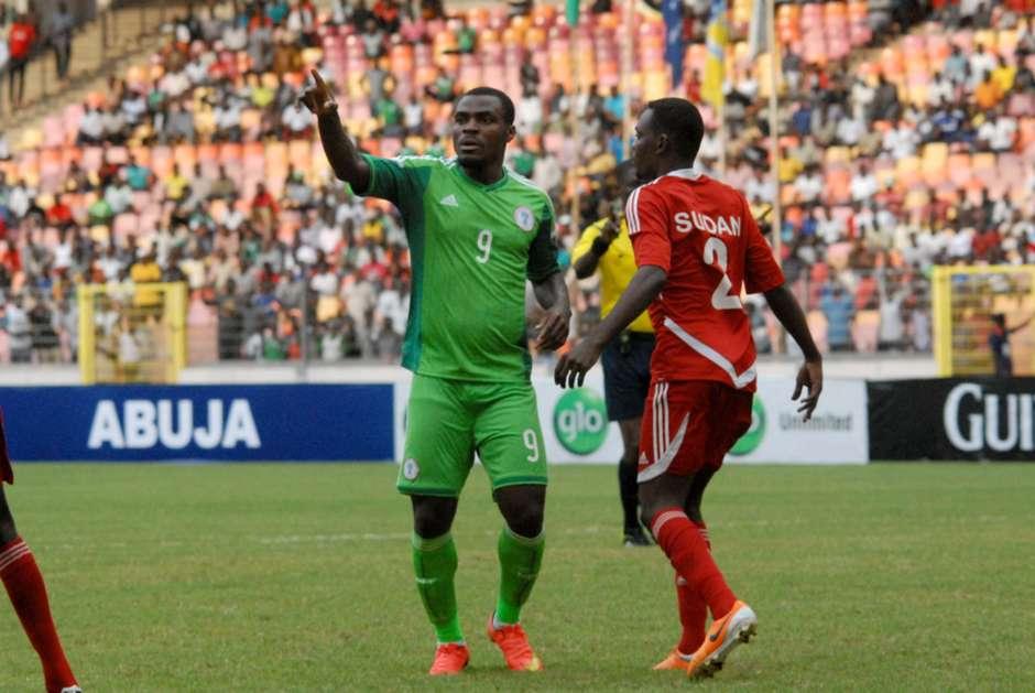 http://images.performgroup.com/di/library/Goal_Nigeria/e0/cf/nigeria-vs-sudan-abuja_1ro9umbg2xq9b1qgpib297xiqm.jpg?t=349299433&w=940