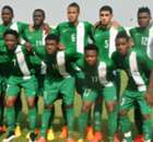 Eagles depart for Tanzania on September 3