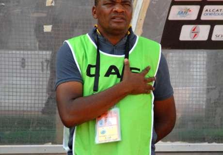 Match Report: Tanzania 2-0 SA (agg. 3-1)