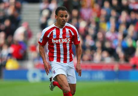 Odemwingie on trial at Hull City