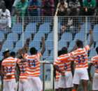 NPFL Matchday 19: What did we learn?