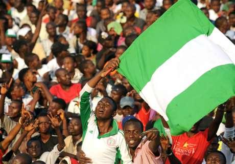Africa's Fifa Rankings in focus