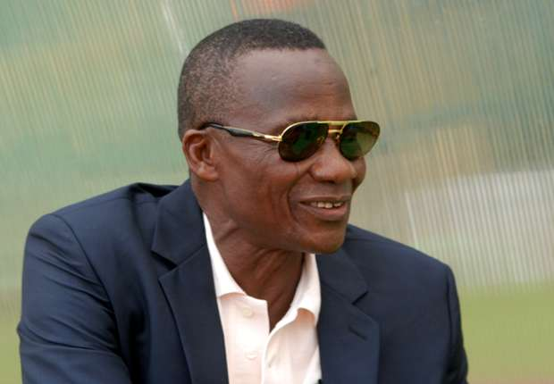 Image result for Kadiri Ikhana