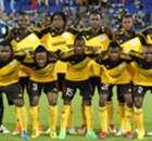 Uganda return to winning ways