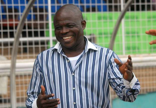 Image result for Gbenga Ogunbote