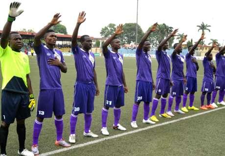 MFM FC vs Katsina Utd clash postponed