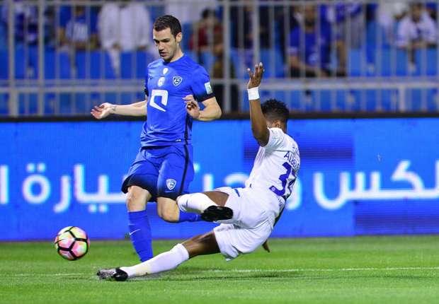 4 فرق عربية تسعى لحسم التأهل الرسمي في دوري أبطال آسيا -
