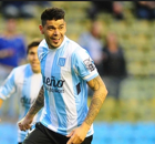 Los más valiosos del fútbol argentino
