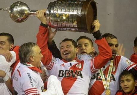 """Da Silva: """"Mora no viene a nuestro equipo"""""""