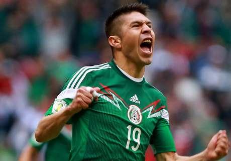 ►Rio 2016: México de olho no bi!
