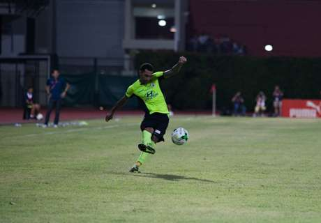 S.League Round Preview: Week 13