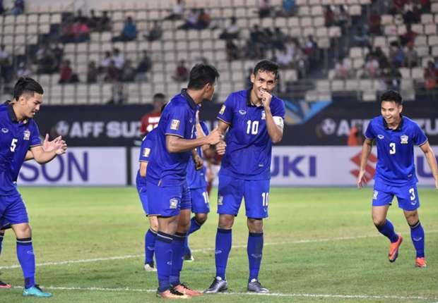 [Image: thailand-2016-aff-suzuki-cup_ialspoiv8du...=620&h=430]