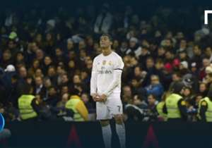 Ambi Pur Gallery: The Real pain - Madrid's most heartbreaking defeats in El Clasico