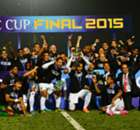 Preview: JDT set to triumph over Selangor