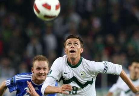 Jadwal Kualifikasi Piala Eropa 2016!