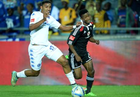 SuperSport's Nel still wants Euro move