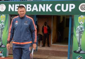Tinkler urges his troops to end the season on a high.