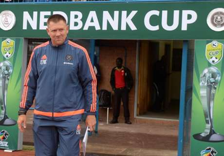 Tinkler: We want Confed Cup spot