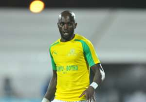 Anthony Laffor has been heralded as a player for the big games by Mosimane, and certainly proved that in the Caf semi-final victory over ZESCO United. He helped the Brazilians get a foothold in the first leg in Ndola after coming on as a substitute, an...