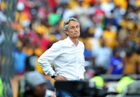 Why Pirates fans would attack me - Ertugral