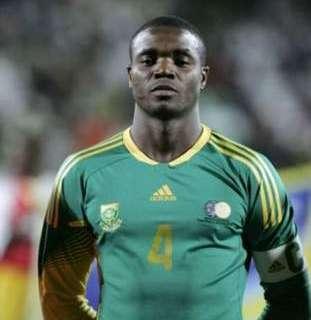 Mokoena linked to Tanzanian giants