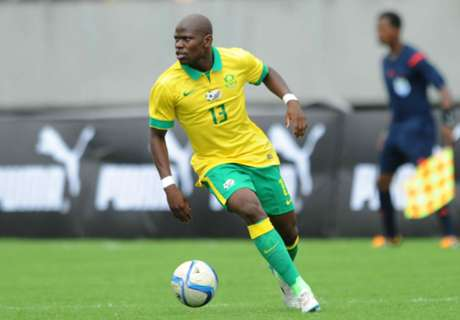 Vote for Hlompho Kekana here!