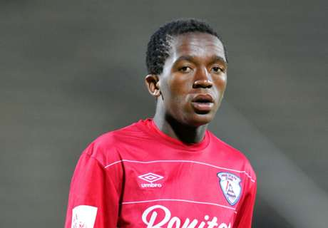 Stars to beat Thanda to Bucs winger?