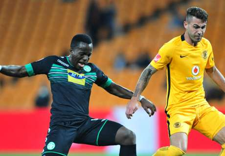 Cardoso: Chiefs need one or two players