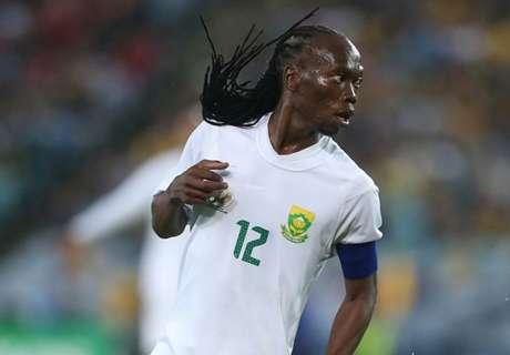 Yeye: Sudan will not be easy to beat