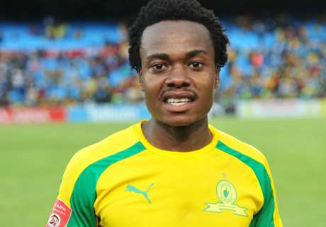 Firstwatch PSL Player of the Week: Tau