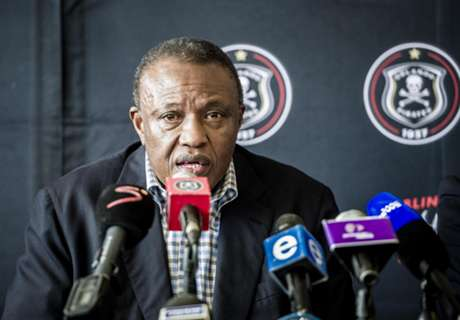 Pirates to announce new coach