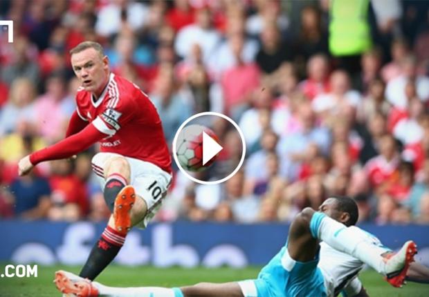 Video Liga Primer Inggris