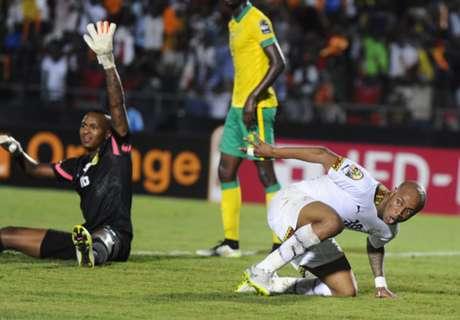 SA's football tragedies in 2015