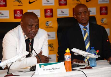 POLL: Should Safa retain Shakes?
