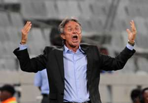 Ertugral aims to win in the right way