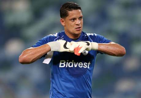 Arendse: Moeneeb mustn't return for SA