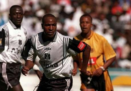 Ngobe backs Pirates for Soweto Derby win