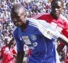 Mushure tips Dynamos to reclaim glory