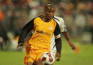 WING-BACKS - CYRIL NZAMA | 2000 - 2008 | Won all the cups available with Chiefs during his eight-year stay and no doubt, one of the best full-backs of his generation.