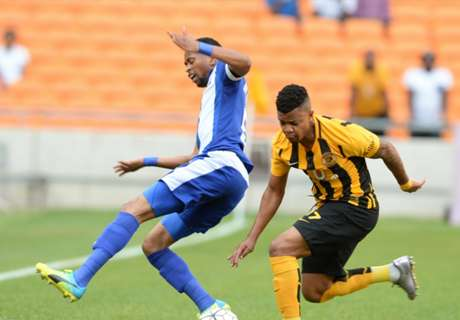 Lebese hopes to be Last Man Standing