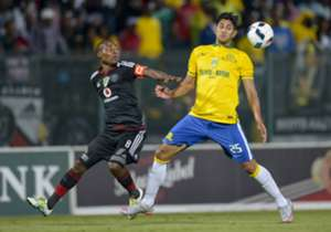Downs urged to keep Castro