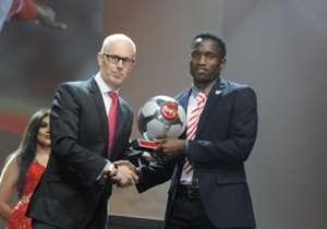 Moeketsi Sekola should stay for one more season at Free State Stars