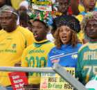 SA fans: Should Safa sack Shakes?