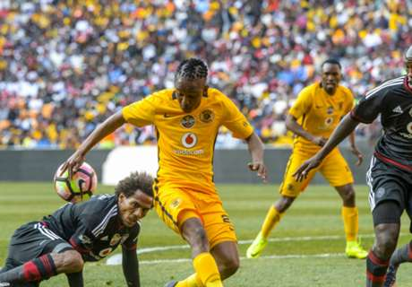 Ekstein hopes to inspire Chiefs to success