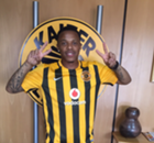 Manqele to Amakhosi: Inspired signing or reject?