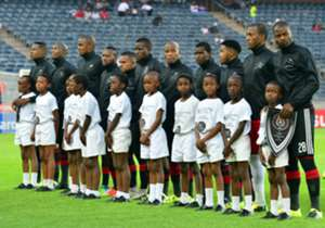 Orlando Pirates have it all to do in the second leg of the Caf Confederation Cup final on Sunday when they travel to Sousse for their return against Etoile du Sahel. The Sea Robbers took the lead against ESS in the first leg on Saturday when Thamsanqa ...