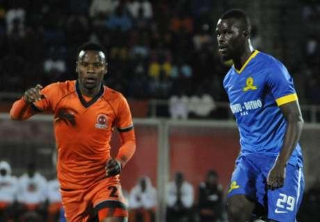 Mncwango to Bucs highly unlikely