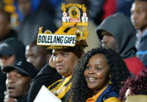 Kaizer Chiefs lost away to Bidvest Wits for the first time in 14 years when they went down 2-1 on Tuesday. Enjoy our photo showcase here...