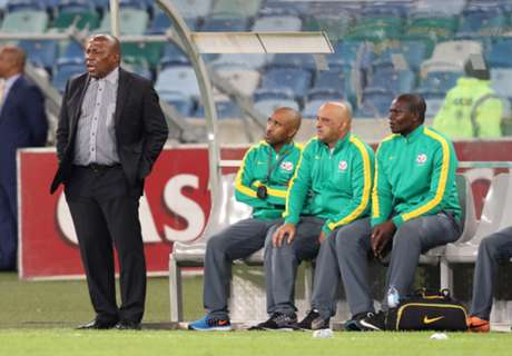 Safa demands answers from Mashaba