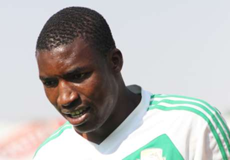 Mapeza: It's going to be war